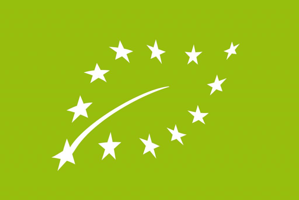 Organic-Logo_svg