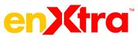 enxtra1-1[1]