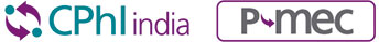 cphi-india-logo