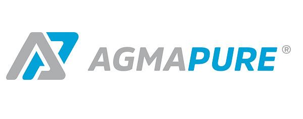 Agmapure-Logo-550px